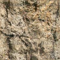 Rock Facing