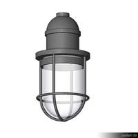 Lamp Shade 00579se