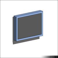 AV-Monitor-00639se