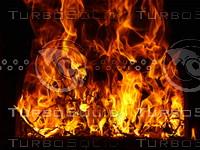 fire flames.JPG