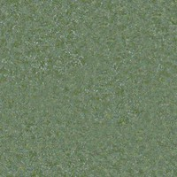 Seamless tileable 2048 by 2048 grass texture