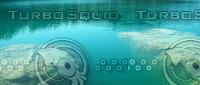 Blue Water 01.jpg