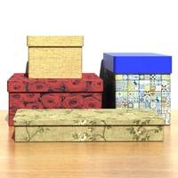 Box_Square