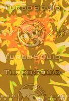 Bradyzign - orchid background 08 bright.jpg