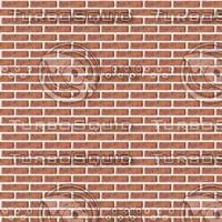 Cheap BrickWall Texture!