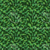 Camouflage_Texture_jungle