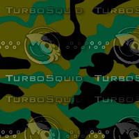 Camouflage_texture_6.jpg