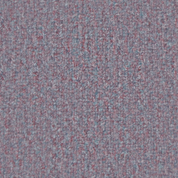 brown carpet texture seamless. seamless tileable 1024 by carpet texture brown
