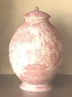 China_Vase_6