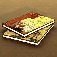 Coffee_Table_Book