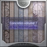 WM_Concretes-Vol-1.zip