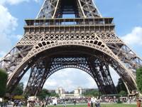 Eiffel_tower.zip