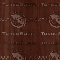 Dark Mahogany Wood Texture
