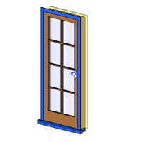 Ext Single-Out Timber-8Lite-RecCovrbd (NZ)