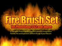 Firebrush-pack.zip