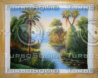 Florida Painting 03.jpg