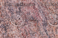 Granite005-Abbagrabba.jpg