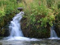 waterfall_02
