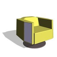 Keilhauer_Tablett_Inserts
