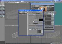 3Dementia - Free LWO2OBJMayaExport Tutorial.rar