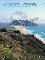 Landscape013.jpg