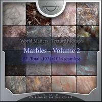 WM_Marbles-Vol-2.zip