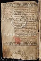 Medieval_Page_2.jpg