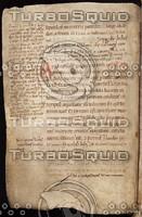 Medieval_Page_9.jpg