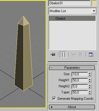 Obelisk.ms