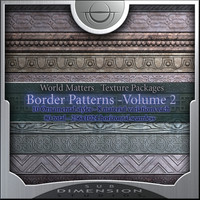 WM_PatternBorders-Vol-2.zip