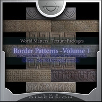 WM_PatternBorders-Vol-1.zip