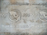 Urban Wall Texture 4