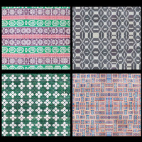 Fabric Texture _Jerif