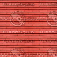 Red_Brick512at300dpi.zip