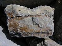 Rock 015.JPG