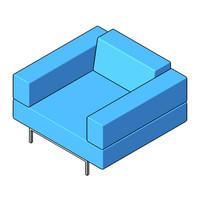 Ronald Aarad - Arm Chair