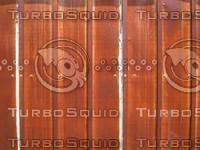 Rusty_Building_Side.JPG