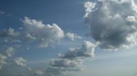 SKY1_still.jpg