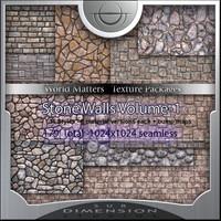 WM_StoneWalls-v1.zip