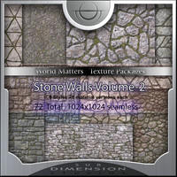 WM_Stonewalls Vol 2.zip