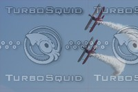 Stunt Planes.JPG