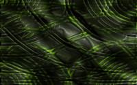Desktop Backgrounds 06