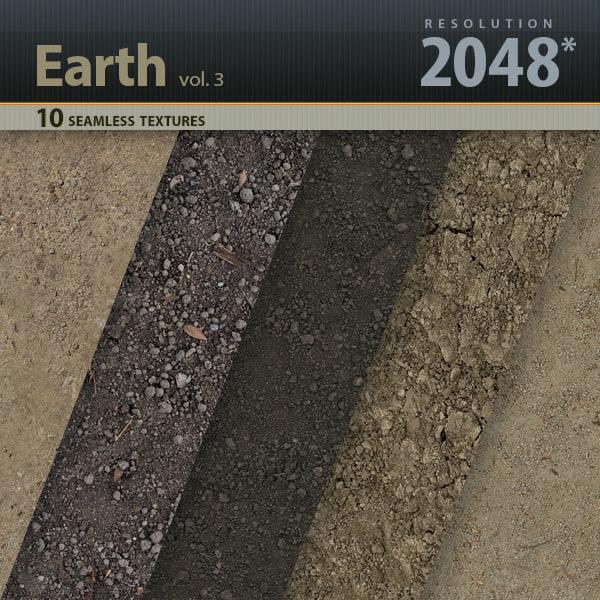 Title_Earth_sq_2048x2048_vol.3.jpg