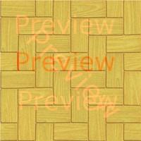 High-Res Seamless Wood Floor
