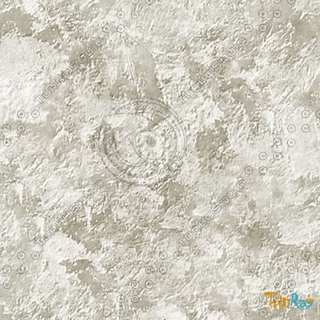 Wall plaster 10