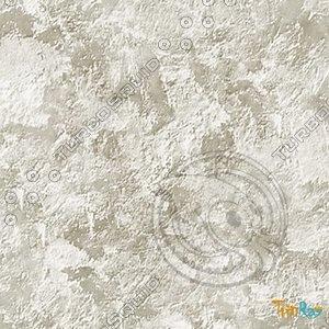 Wall plaster 10