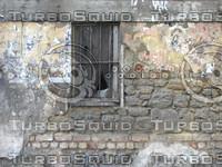 Window 001.jpg