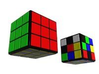 Wonderful Puzzler Rubicks Cube-03.jpg