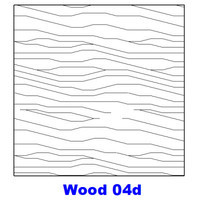 Wood 04d