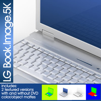 Image.Notebook.LG.M1
